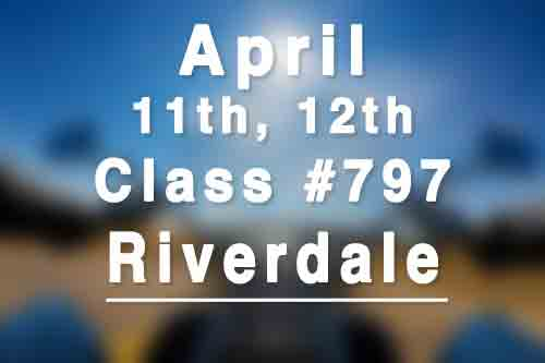 Class 797