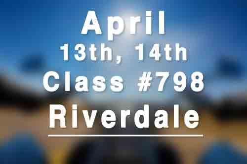 Class 798