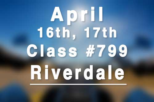 Class 799