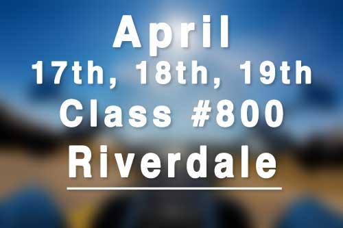 Class 800