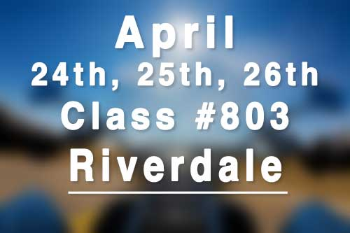 Class 803