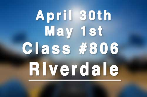 Class 806