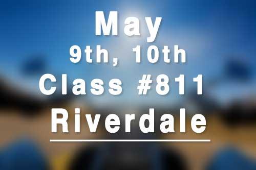 Class 811
