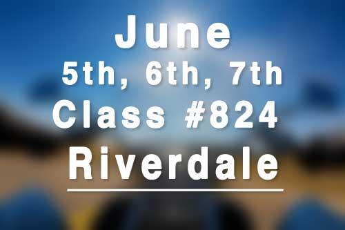 Class 824